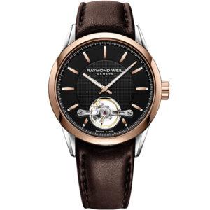 Часы Raymond Weil 2780-SC5-20001