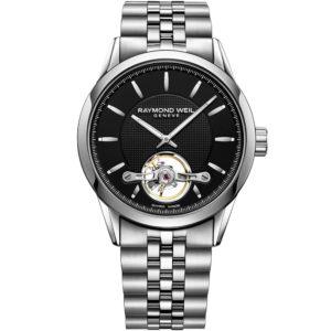 Часы Raymond Weil 2780-ST-20001