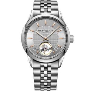 Часы Raymond Weil 2780-ST5-65001
