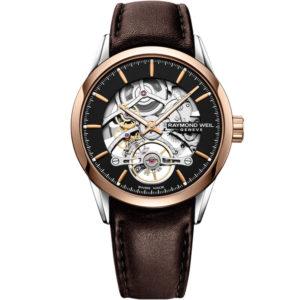 Часы Raymond Weil 2785-SC5-20001