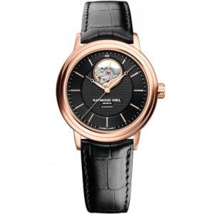 Часы Raymond Weil 2827-PC5-20001