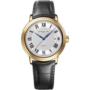 Часы Raymond Weil 2837-PC-00659
