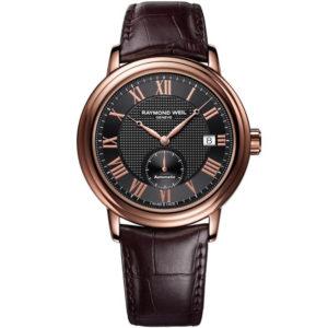 Часы Raymond Weil 2838-PC5-00209
