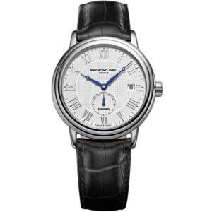 Часы Raymond Weil 2838-STC-00308