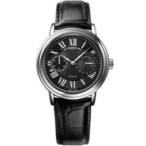 Часы Raymond Weil 2846-STC-00209