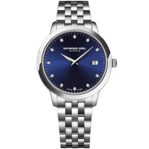 Часы Raymond Weil 5388-ST-50081