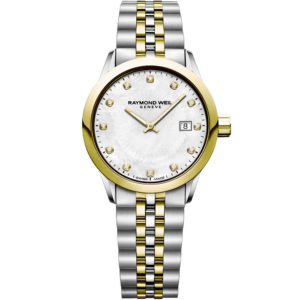 Часы Raymond Weil 5629-STP-97081