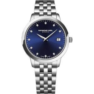 Часы Raymond Weil 5988-ST-50081