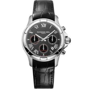 Часы Raymond Weil 7260-STC-00208