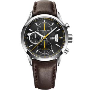 Часы Raymond Weil 7730-STC-20021