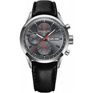 Часы Raymond Weil 7730-STC-60112