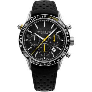 Часы Raymond Weil 7740-SC1-20021