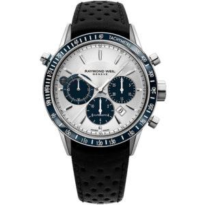 Часы Raymond Weil 7740-SC3-65521