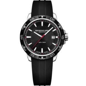 Часы Raymond Weil 8160-SR1-20001