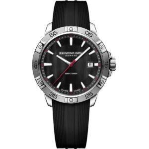 Часы Raymond Weil 8160-SR2-20001