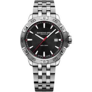 Часы Raymond Weil 8160-ST2-20001