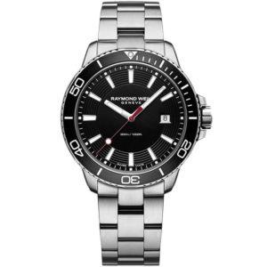 Часы Raymond Weil 8260-ST1-20001