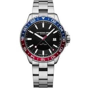 Часы Raymond Weil 8280-ST3-20001