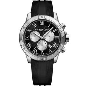 Часы Raymond Weil 8560-SR-00206