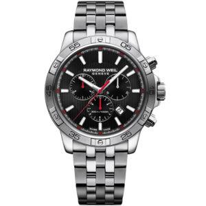 Часы Raymond Weil 8560-ST2-20001