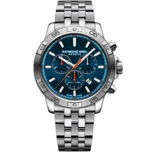 Часы Raymond Weil 8560-ST2-50001