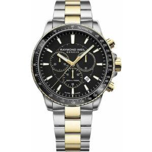 Часы Raymond Weil 8570-SP1-20001