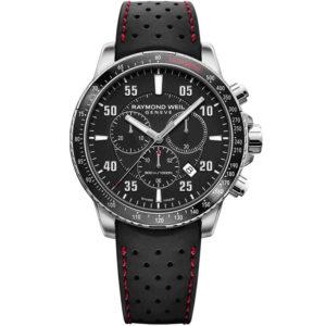 Часы Raymond Weil 8570-SR1-05207