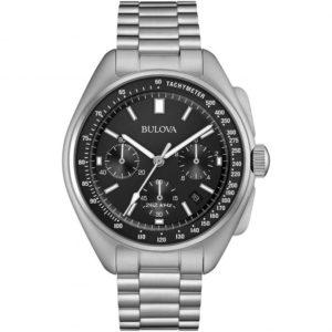 Часы Bulova 96B258