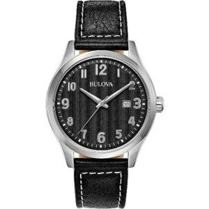 Часы Bulova 96B299