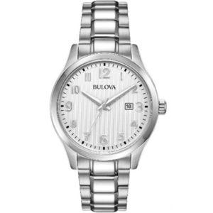 Часы Bulova 96B300