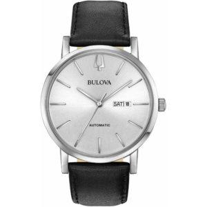Часы Bulova 96C130