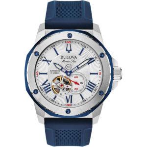 Часы Bulova 98A225