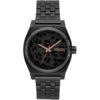 Женские наручные часы NIXON Time Teller A045-2125-00 - Фото № 1