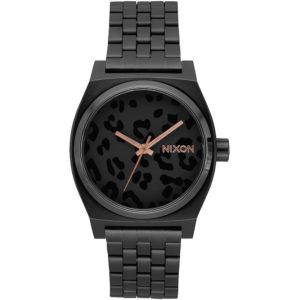 Часы Nixon A045-2125-00