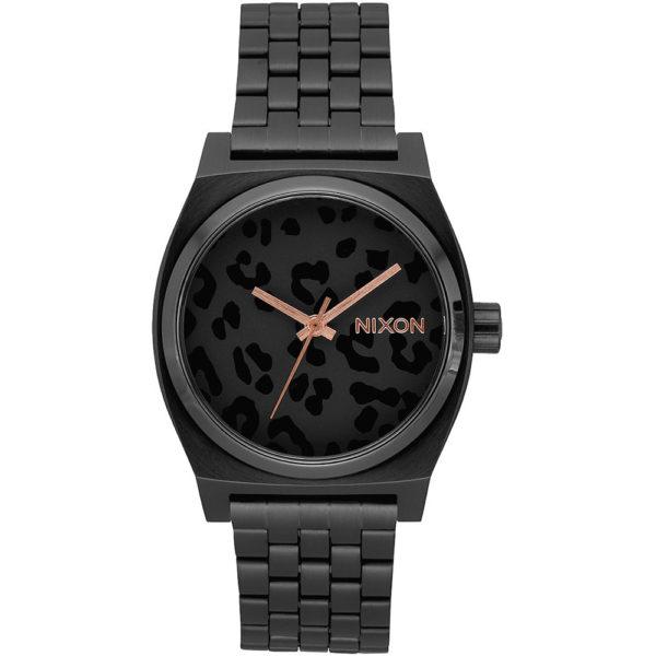 Женские наручные часы NIXON Time Teller A045-2125-00 - Фото № 7