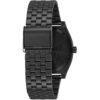 Женские наручные часы NIXON Time Teller A045-2125-00 - Фото № 4