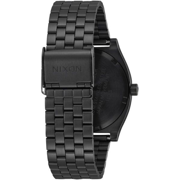 Женские наручные часы NIXON Time Teller A045-2125-00 - Фото № 11