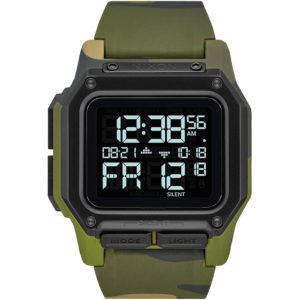 Часы Nixon A1180-3175-00