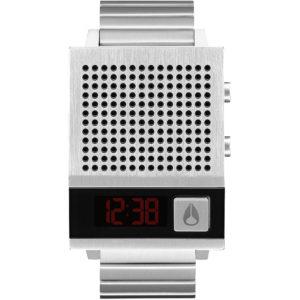 Часы Nixon A1266-000-00