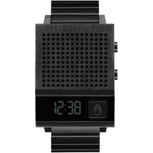 Часы Nixon A1266-001-00
