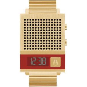 Часы Nixon A1266-502-00