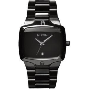 Часы Nixon A140-001-00