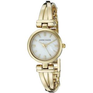 Часы Anna Klein AK-1170MPGB