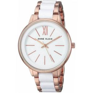Часы Anna Klein AK-1412WTRG