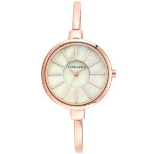 Часы Anna Klein AK-1470RGST