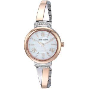 Часы Anne Klein AK-2245RTST