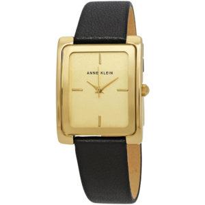 Часы Anne Klein AK-2706CHBK