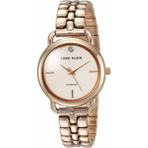 Часы Anne Klein AK-2794RGRG