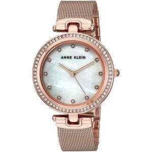 Часы Anna Klein AK-2972MPRG