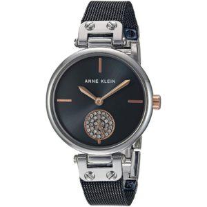 Часы Anna Klein AK-3001BLRT